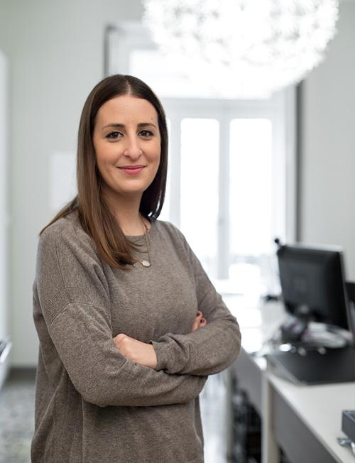 Equipo: Paula Ricarte Moreno