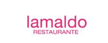 LAMALDO Restaurante
