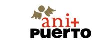 Logo Las Animas del Puerto