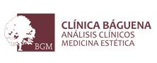 Clínica Báguena: Análisis clínicos y medicina estética