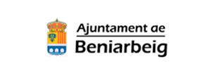 Ajuntament de Beniarbeig
