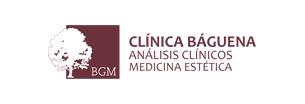 Clínica Báguena