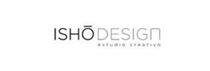 ISHO DESIGN