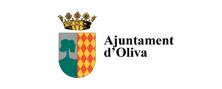 Ajuntamente d'Oliva