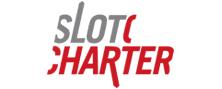 Slot Charter: Trading