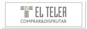 EL TELER