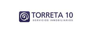 TORRETA SERVICIOS INMOBILIARIOS