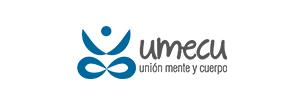 UMECU