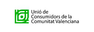 Unió de Consumidors
