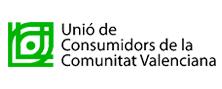 Unió de consumidores de la Comunitat Valenciana