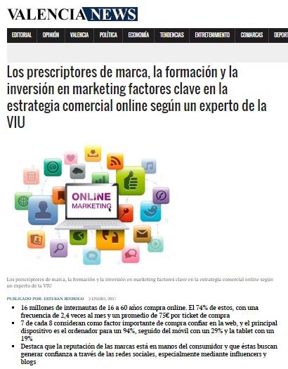 valencia news