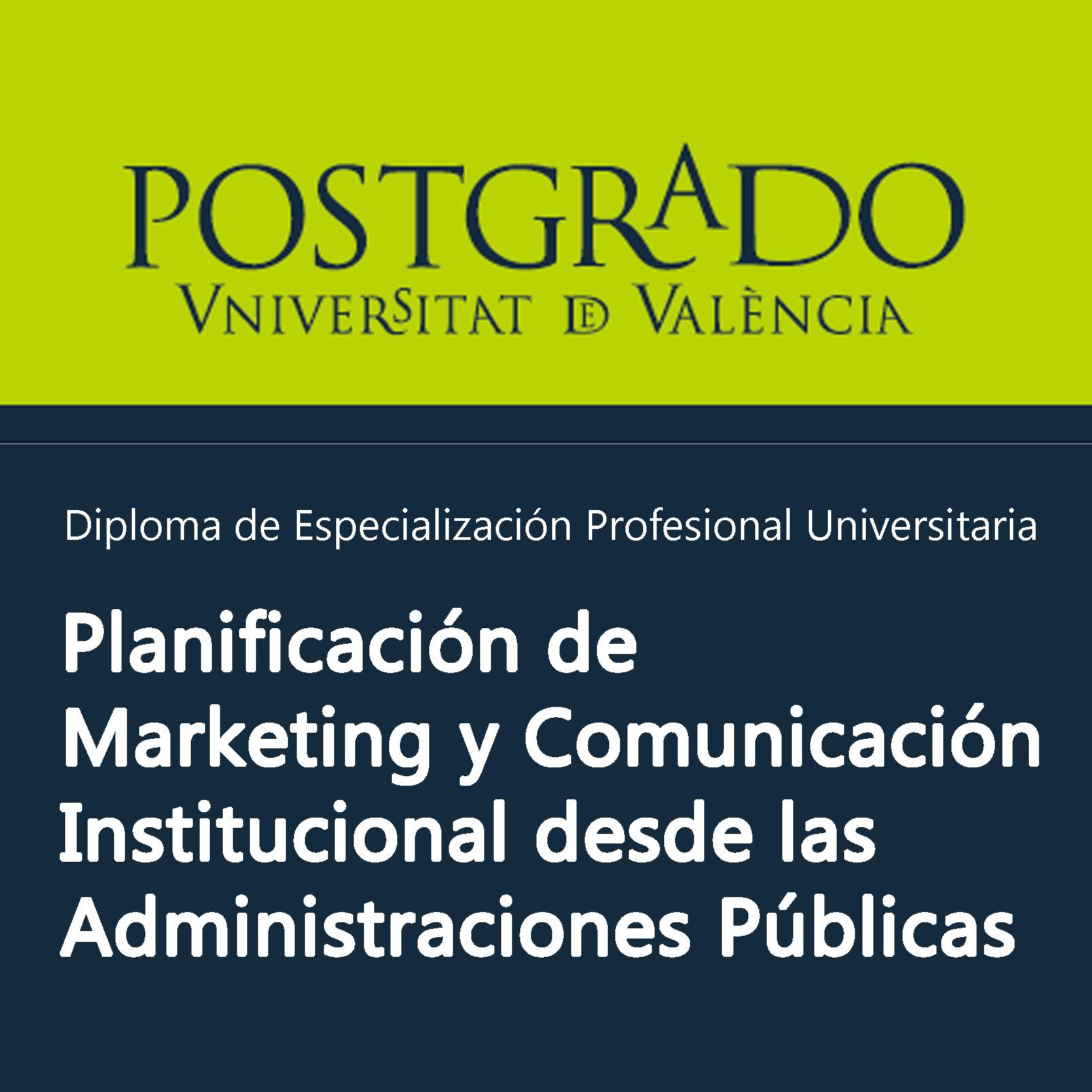 Diploma2013_marketing