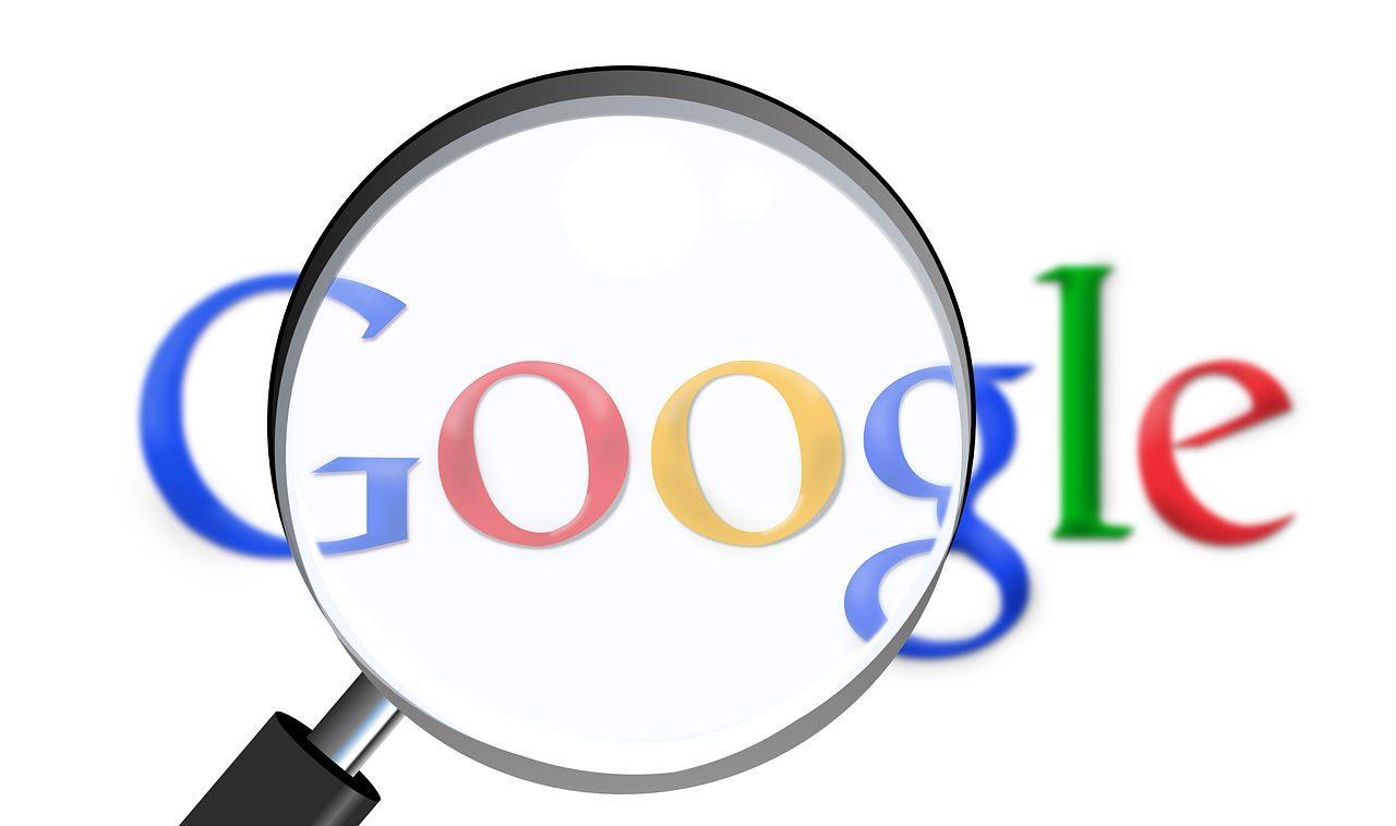 Utilidades Google