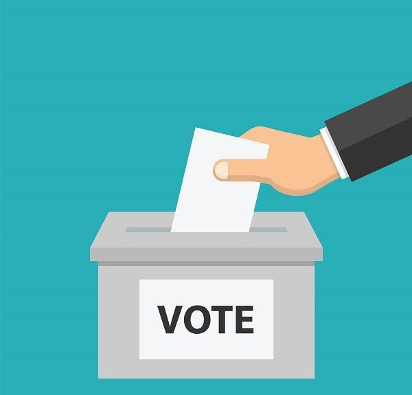 sondeos electorales