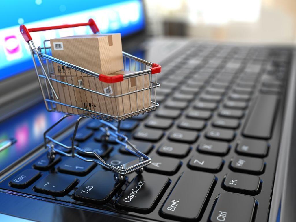 Mejorar las ventas